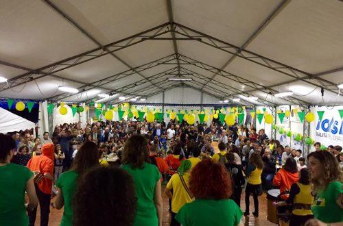 brasilieta_festa